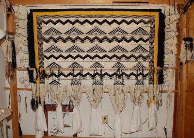 Klamath-River-Robe