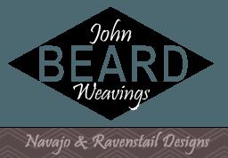 John Beard Weavings
